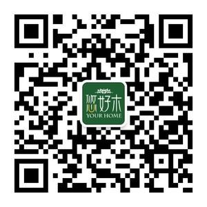 二维码(188金宝博提现成功钱没到号).jpg